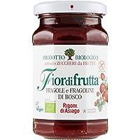 Rigoni Confettura di Fragole - 250 gr