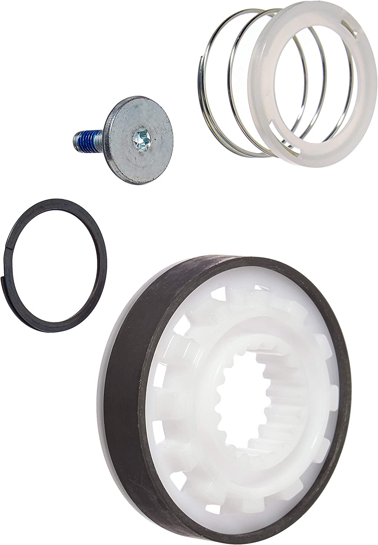 NEW Genuine OEM Washer Clutch Whirlpool Kenmore Check Model Fit List Below