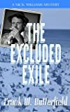 The Excluded Exile: Volume 12