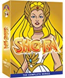 She-Ra: The Complete Series