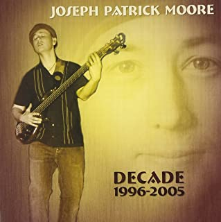 product image for Decade 1996-2005
