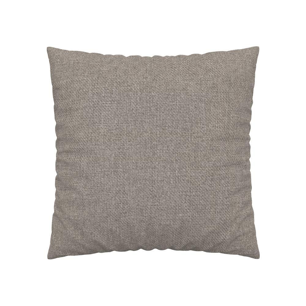Soferia - Funda de Repuesto para cojín IKEA 60x60: Amazon.es ...