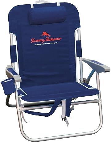 Magnificent Folding Chairs Amazon Com Inzonedesignstudio Interior Chair Design Inzonedesignstudiocom