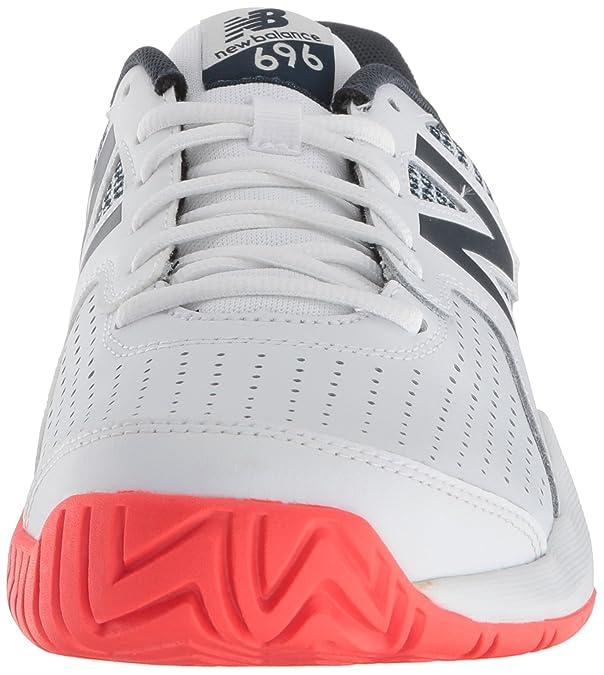 New Balance 696v3, Zapatillas de Tenis para Hombre: New Balance ...