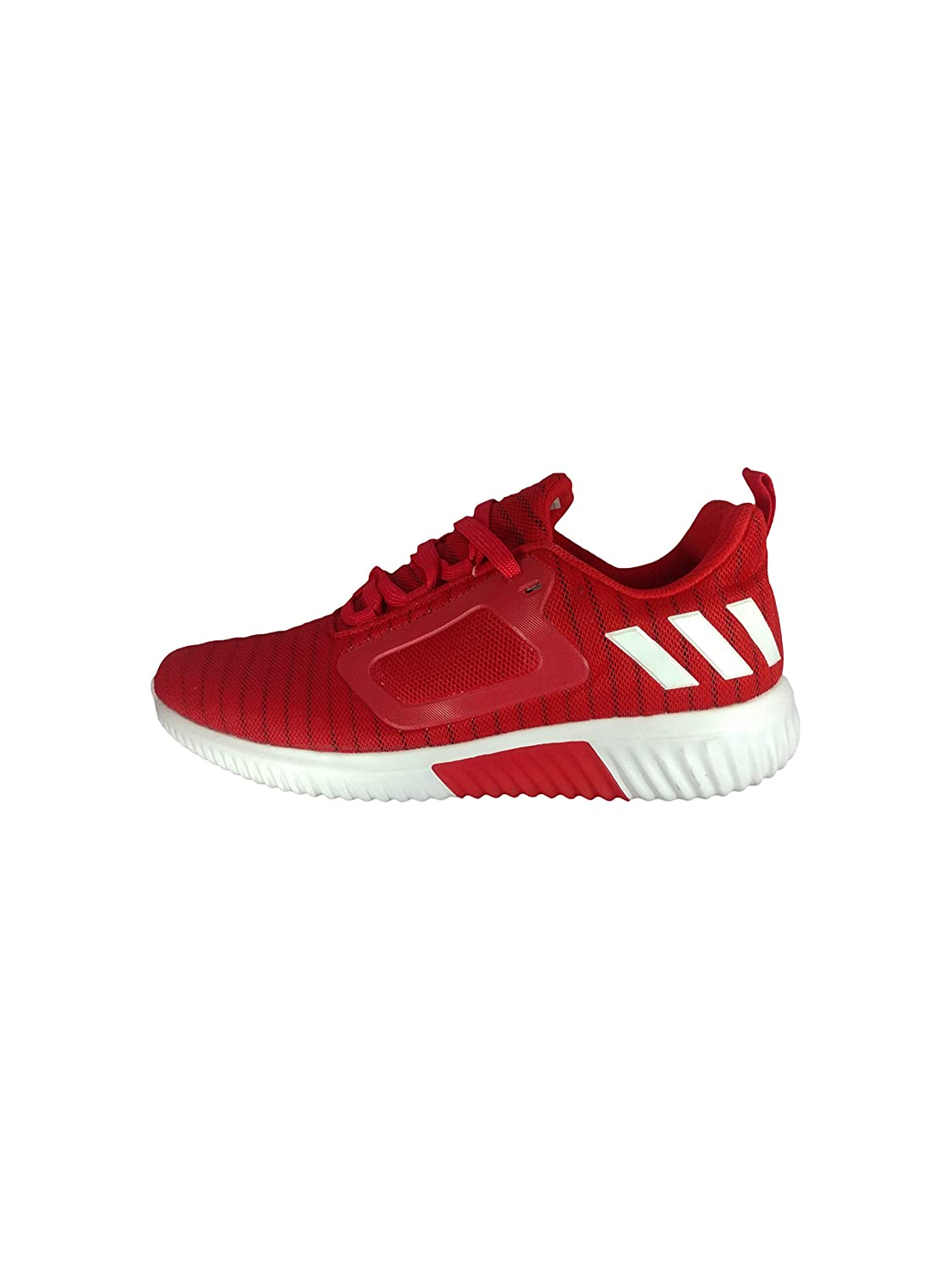 factory authentic 22499 984fe Adidas Men's Climacool Shoes: Buy Online at Low Prices in ...