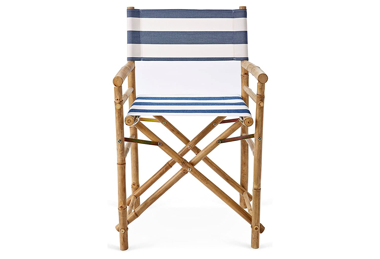 directors design director skagerak chair grande danish store products chairs s