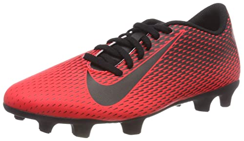 Nike Bravata II Fg, Scarpe da Calcio Uomo