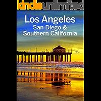 Los Angeles, San Diego & Southern California