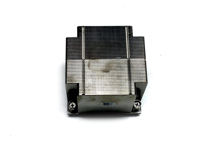 Processor Heat Sink for Dell PowerEdge R510 Server PowerVault DL2200// NX3100