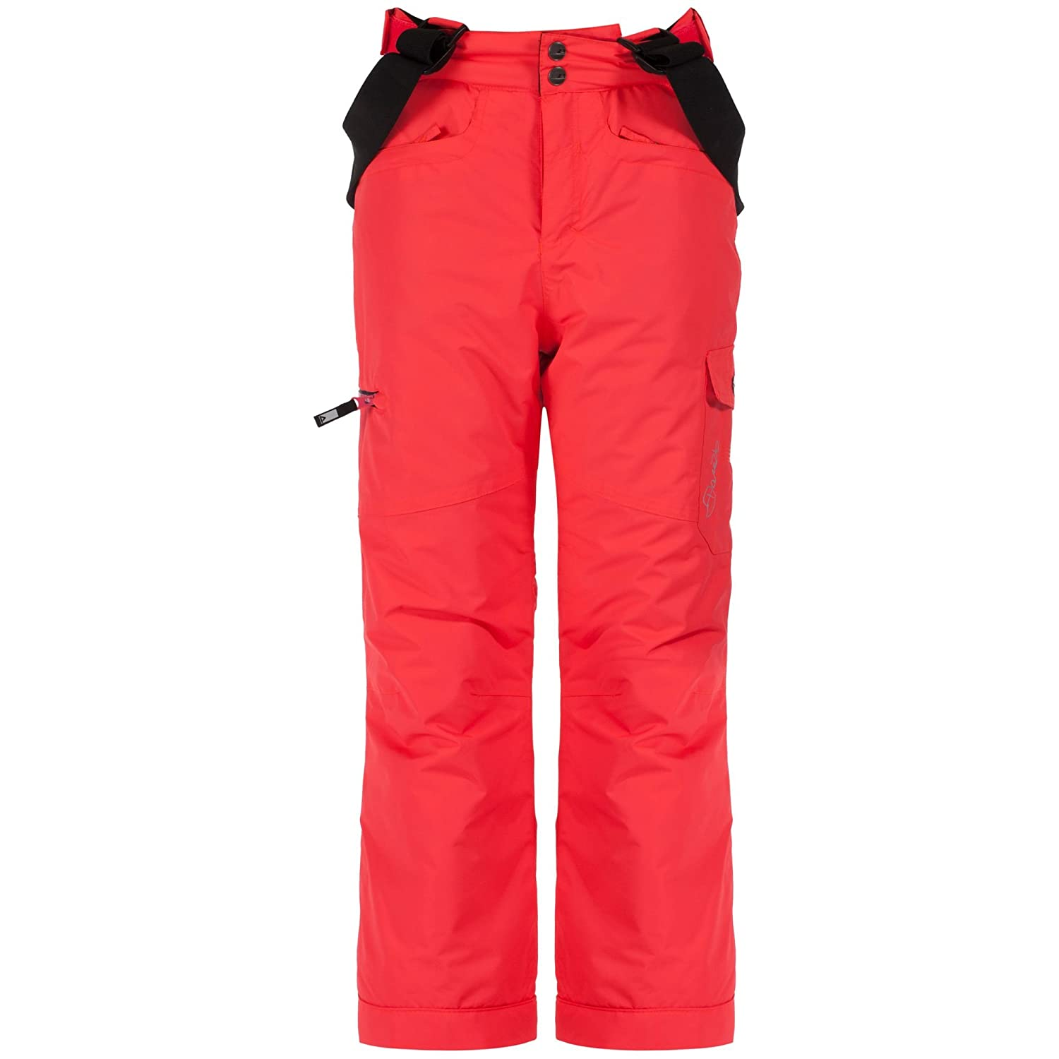 Dare 2b Kid's Snow Pants Aufhängung