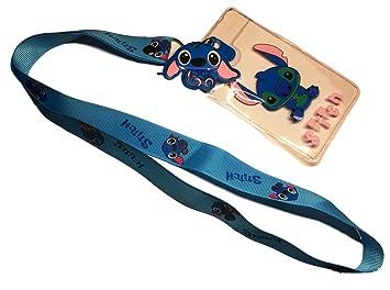 Amazon.com: Disney Lilo & Stitch de la película CHARACTER de ...