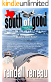 south of good (Hardin Steel Book 1) (English Edition)