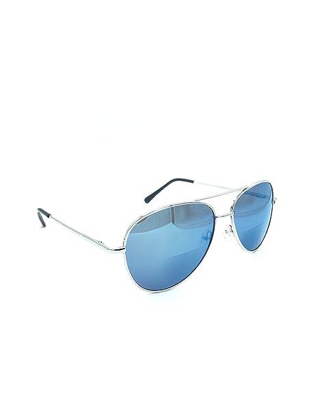 Amazon.com: Bifocal - Gafas de sol de lectura para hombre o ...