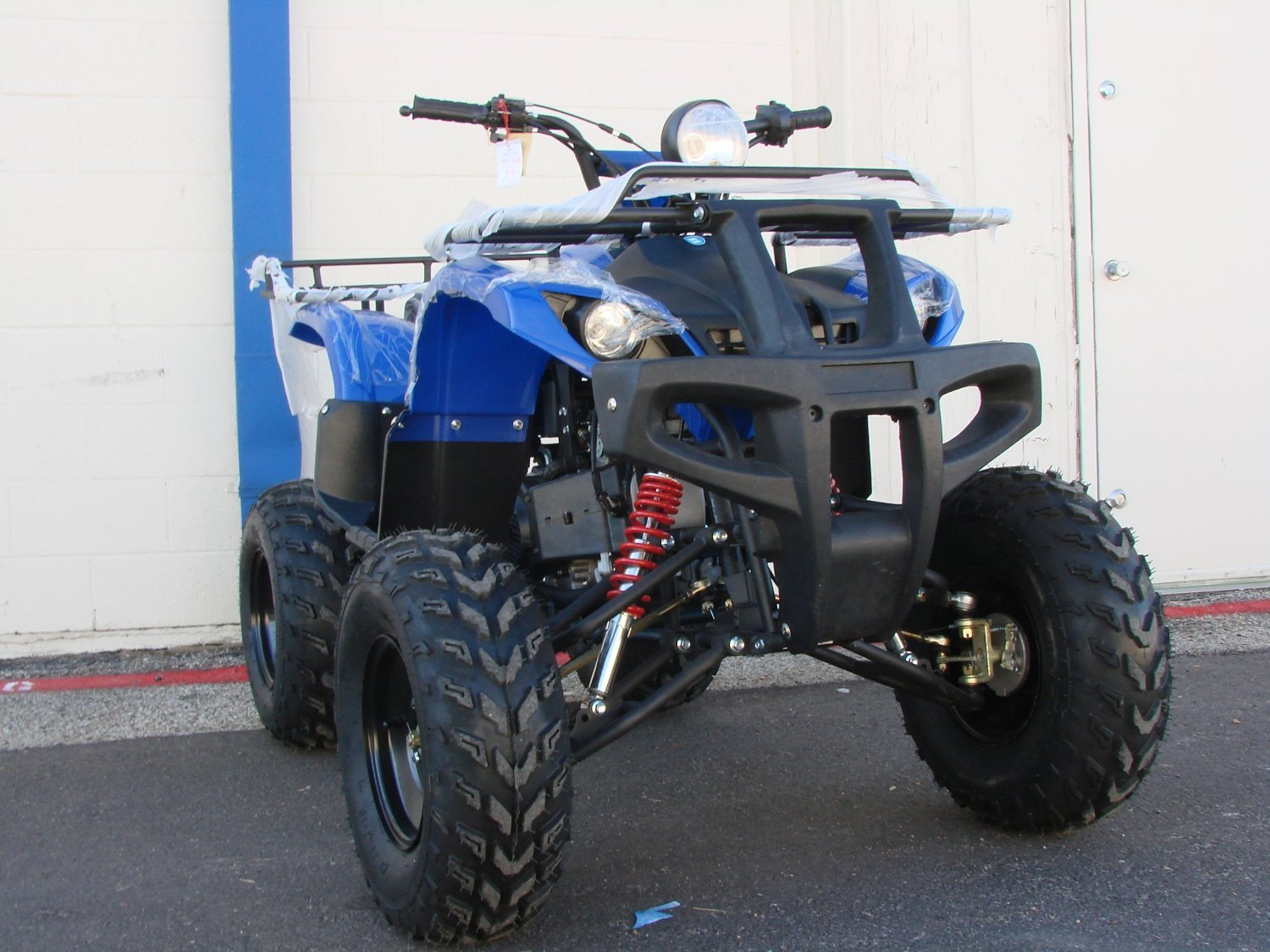 New Atv 150cc Full Size Fully Automatic With Reverse Tao 250cc Utility Wiring Diagram Automotive