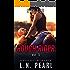 Rough Rider 5: Bad Boy MC Romance (Fast Life)