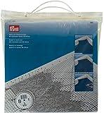 Prym 611320 Spann- und Dämpfunterlage 70 x 70 cm VE1