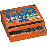 Lauri 4-Step Sequencing Educational Kit