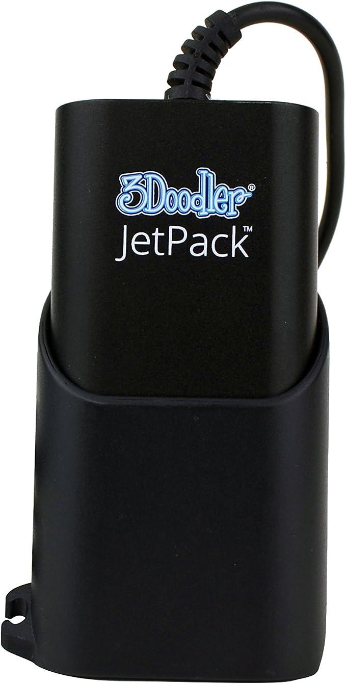 3Doodler JetPack for 3Doodler Pen DOODJET