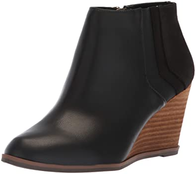 a1756766045 Dr. Scholl s Women s Patch Ankle Boot