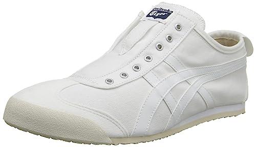 06cbdd72593f ... canada asics mens onitsuka tiger mexico 66 slip on shoes size 6 d ca9bb  093fe