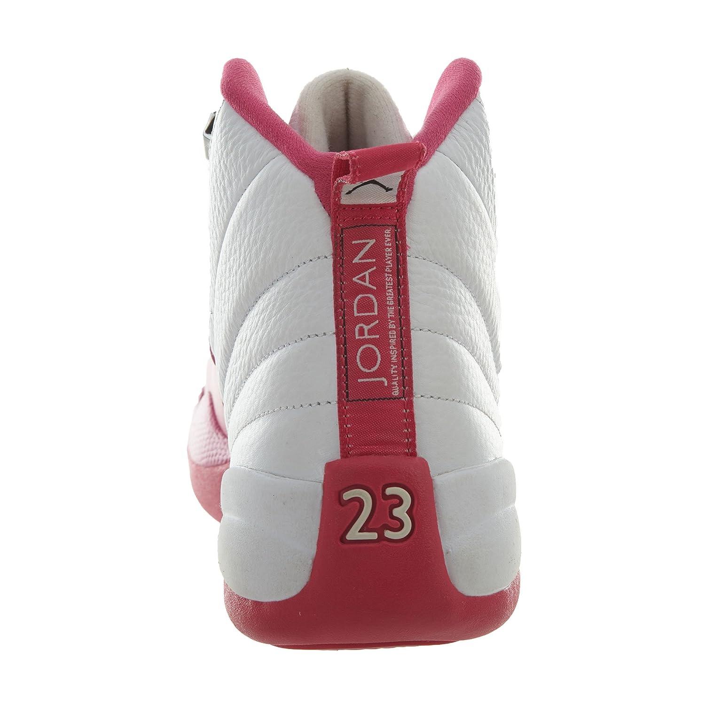 ba5f3c949d8 Amazon.com | Air Jordan 12 Retro GG