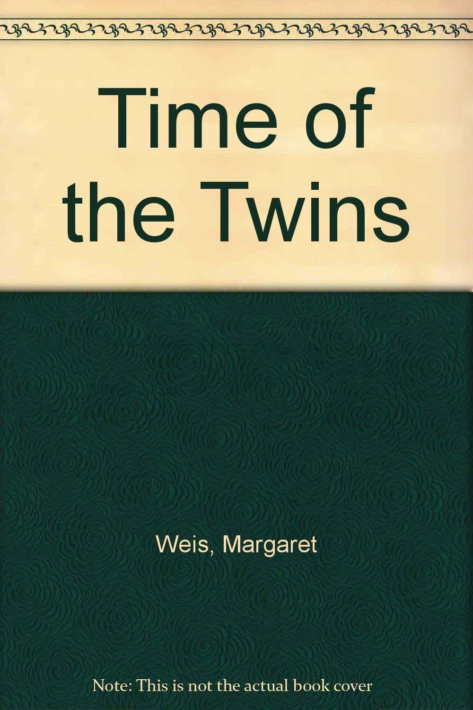 Download DragonLance Legends Trilogy: Time of the Twins; War of the Twins; Test of the Twins (DragonLance Legends Trilogy) PDF