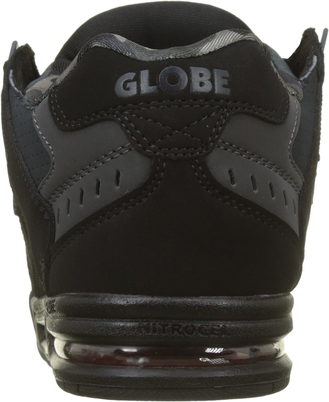 Globe Herren Sabre Fitnessschuhe