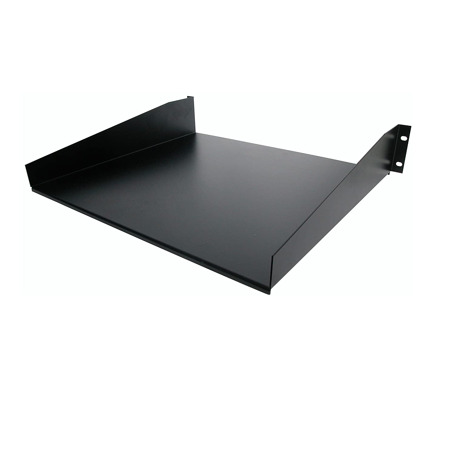 acrylic jpg rack inch dp larger black server uk cabinet startech co wallmount with amazon view