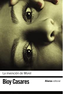 La invencion de Morel / The Invention of Morel (Spanish Edition)