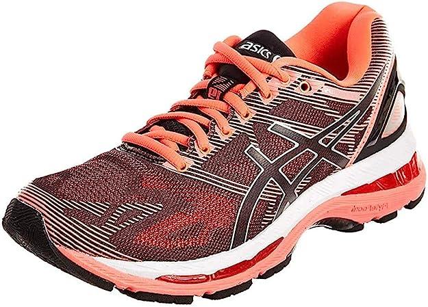 ASICS T750n 9093, Zapatillas de Deporte Unisex Adulto: Amazon.es: Zapatos y complementos