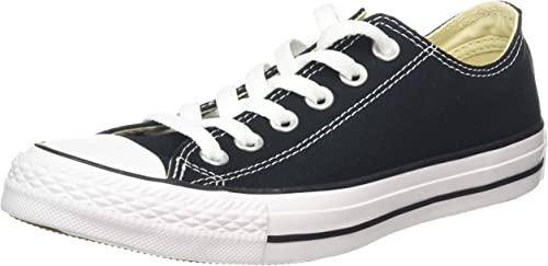 topp design få nya bäst Amazon.com | Converse Women's Chuck Taylor All Star Low Top ...