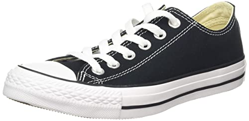 converse chuck taylor all star season ox zapatillas unisex adulto
