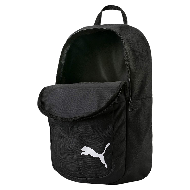 ce4de7a4c1 PUMA 074898 01 Pro Training II Sac à dos Puma Black: Amazon.fr: Sports et  Loisirs