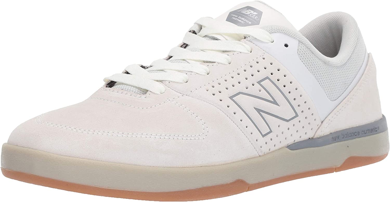 New Balance Numeric PJ Stratford 533 Sneakers PH WH Men s Skate Shoes