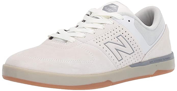 New Balance Numeric Men's 533