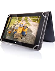 """10.1"""" Fusion5 Foldable Standable Case - Suitable for 10"""" and 10.1"""" Fusion5 Tablets"""