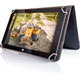 "10.1"" Fusion5 Foldable Standable Case - Suitable for 10"" and 10.1"" Fusion5 Tablets"