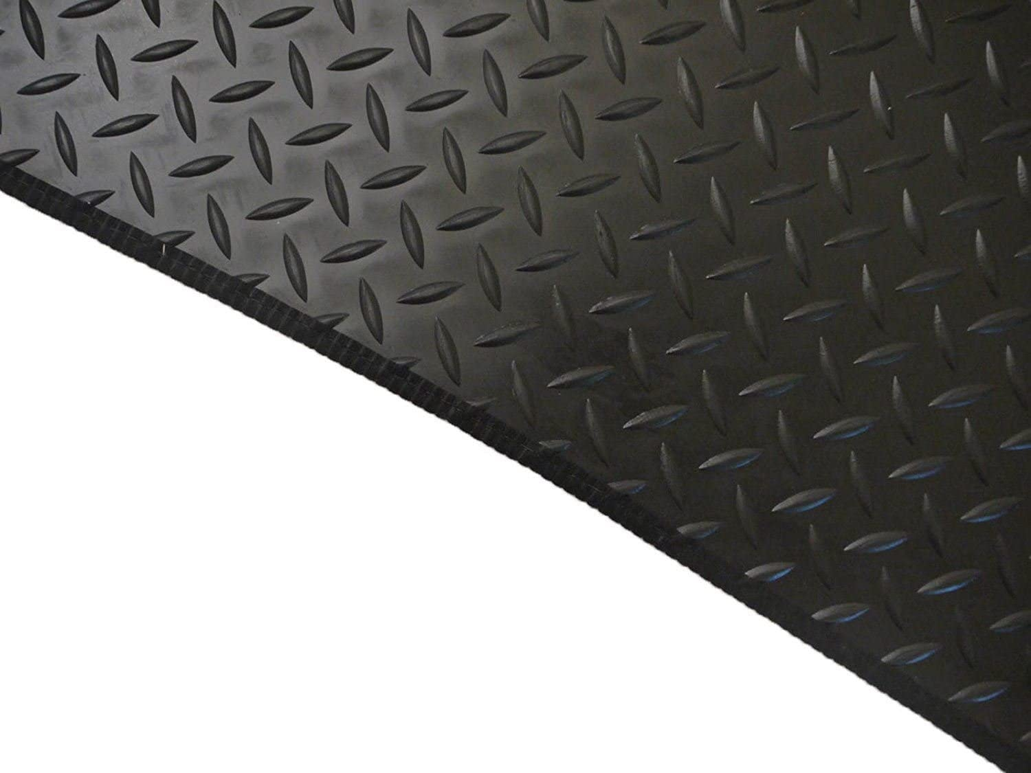 UKB4C Tailored Rubber Car Mats for Ceed 09-12 /& I30 09-12 I30 Set of 4 3 Clips