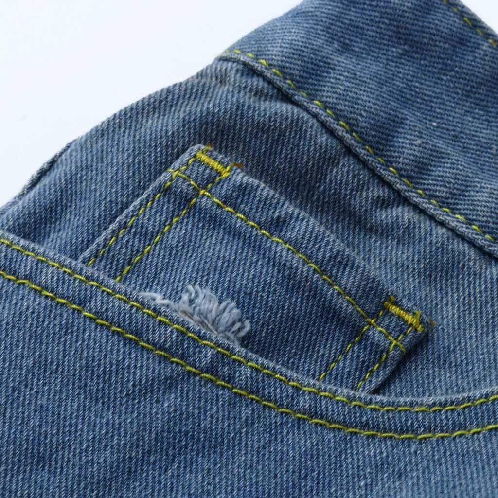 HCFKJ Faldas Mujer Cortas Falda Minifalda De Bolsillo con Cremallera De Bolsillo con Cremallera Y Falda Mini para Mujer
