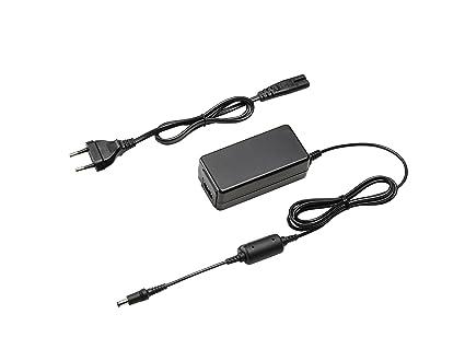 Panasonic Lumix DMW-AC10E - Cargador para Lumix DMC-GH4 con ...