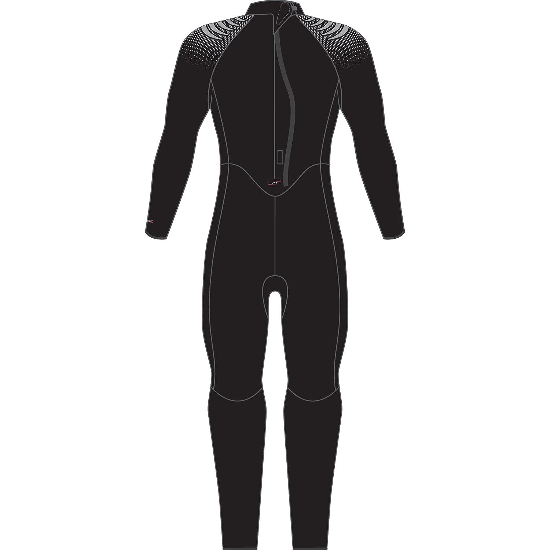Amazon.com: Full Super Stretch Jumpsuit full Long Traje de ...