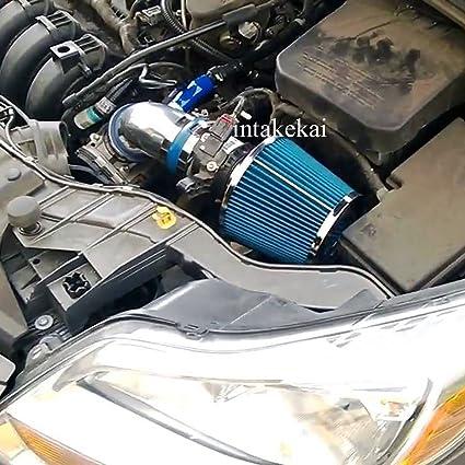 BLUE FIT 2012-2018 FORD FOCUS 2.0 2.0L S SE TITANIUM non-Turbo Engine