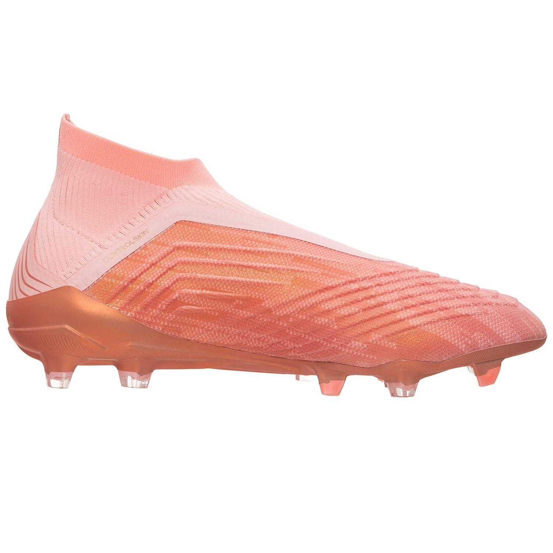 adidas Performance Predator 18+ FG: Amazon.it: Scarpe e borse