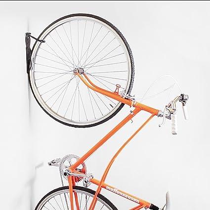 edfadc290 95street 2 Unidades Sportes de Pared para Bicicleta