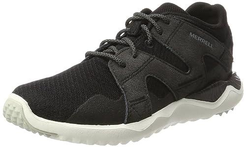 release date: new styles how to serch Merrell Damen 1six8 Mesh Sneaker