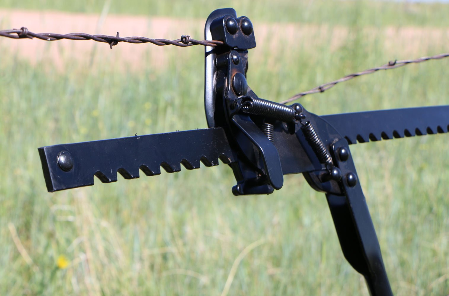 Hardware Farm Tool Ratchet Fences Stretchers Barbed Wire