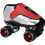 VNLA Junior SLVR - by Vanilla Skate Co.