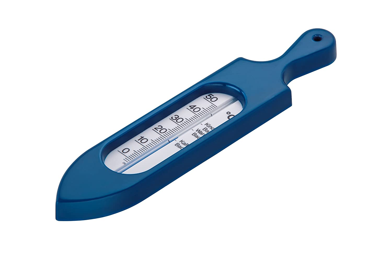 Rotho Babydesign Badethermometer für Babys