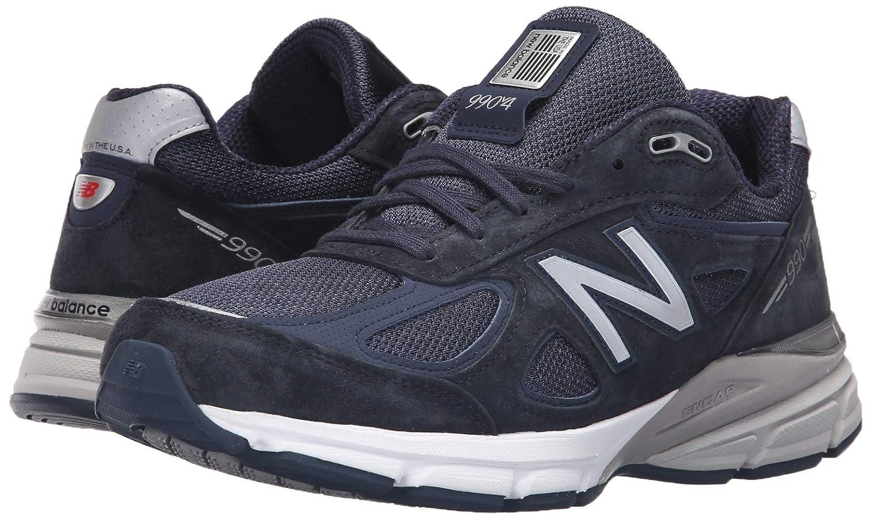 new products 941e6 16f6c Amazon.com | New Balance Men's 990V4 Running Shoe | Running