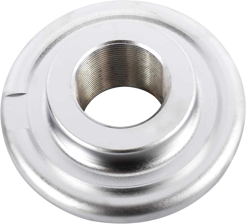 KUNTEC Universal Wheel Bearing Hub Removal Tool Axle Bearing Puller Kit